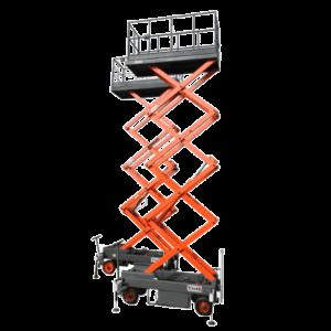 Lift Aerial Work Platform